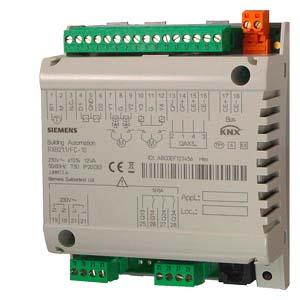 Siemens RXB24.1