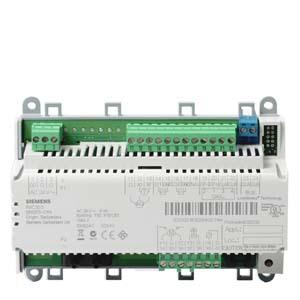 Siemens RXC30.5