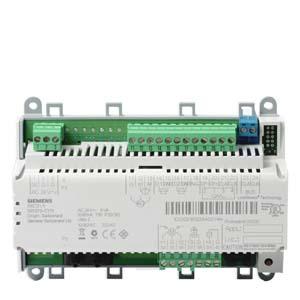 Siemens RXC31.5