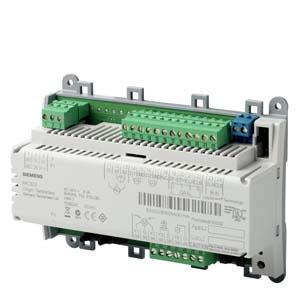 Siemens RXC32.5