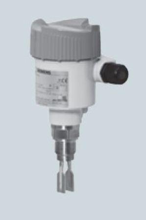 Sitrans LVL 200