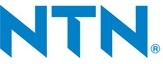 NTN Украина