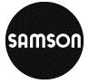 SAMSON AG логотип