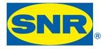 SNR Украина