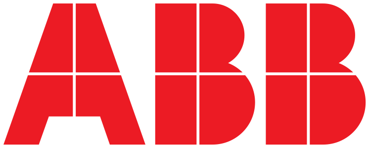 ABB Украина