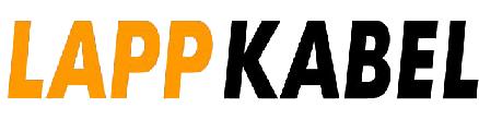 Lapp Kabel Logo