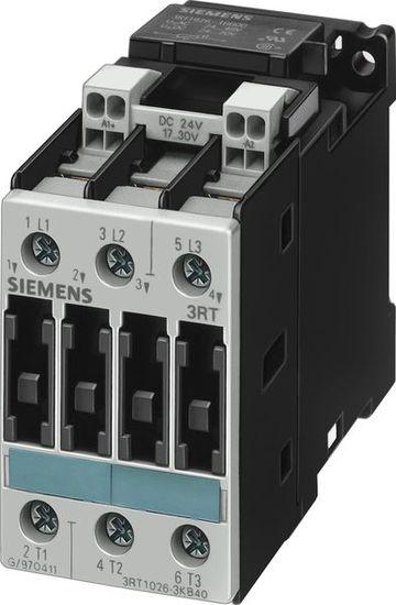 Siemens 3rt1026 украина
