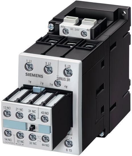 Siemens 3rt1035 Украина