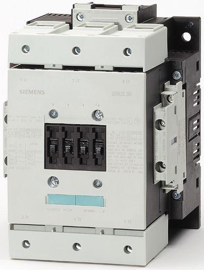 Siemens 3rt1054 Украина