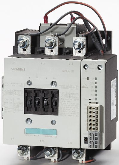 Siemens 3rt1076 Украина