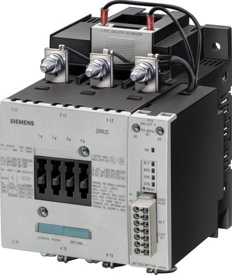 Siemens 3rt1056