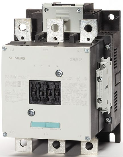 Siemens 3rt1064 Украина