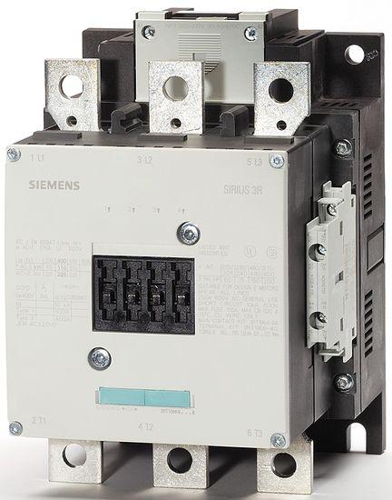 Siemens 3rt1065 Украина